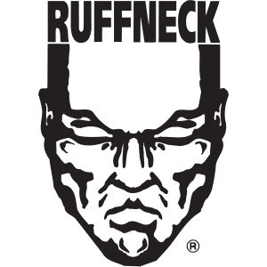 Ruffneck Records Profile