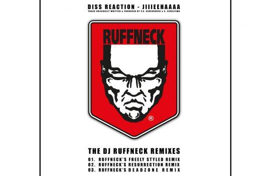 Ruffneck Remixes – Download The Jiiieehhaaaa Remixes For Free!
