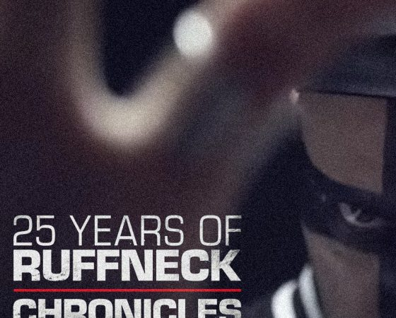 25 years of Ruffneck chronicles – Part 02
