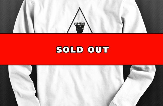 Merchandise status & sold outs